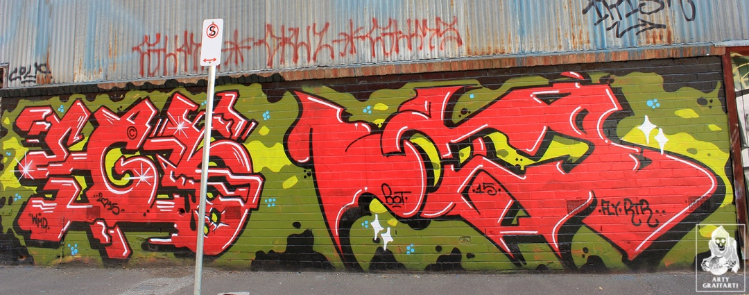 Egs-Bolts-Collingwood-Graffiti-Melbourne-Arty-Graffarti8