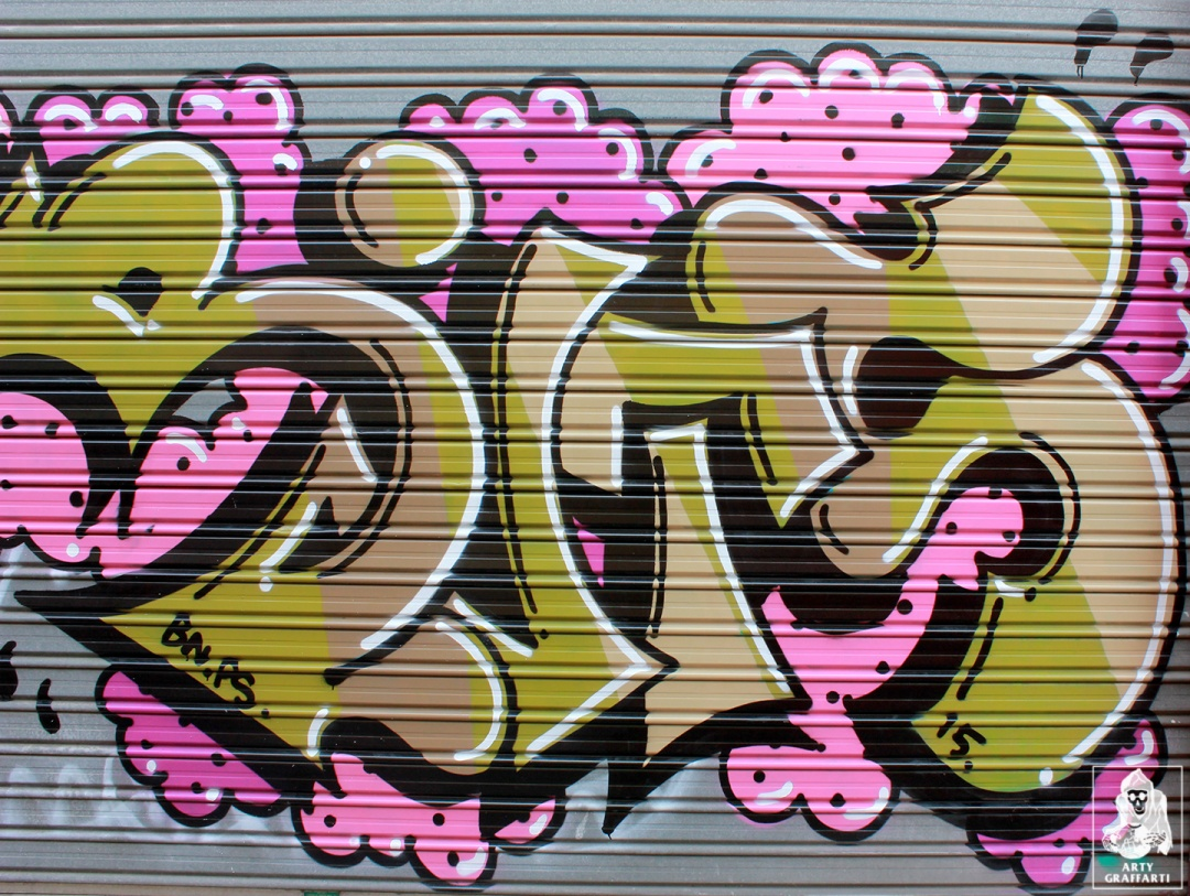 Frits-Brunswick-Graffiti-Melbourne-Arty-Graffarti