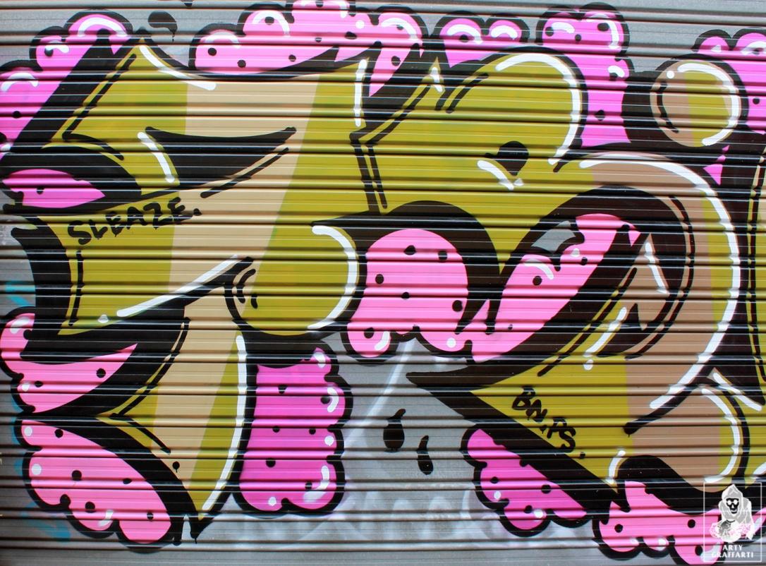 Frits-Brunswick-Graffiti-Melbourne-Arty-Graffarti2