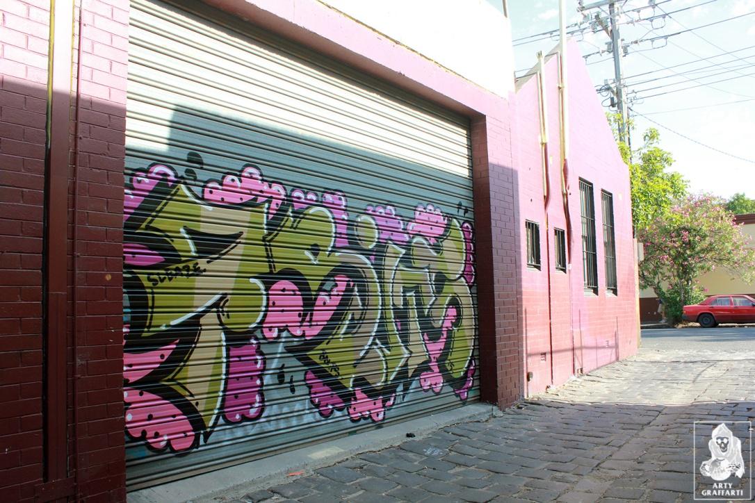 Frits-Brunswick-Graffiti-Melbourne-Arty-Graffarti3