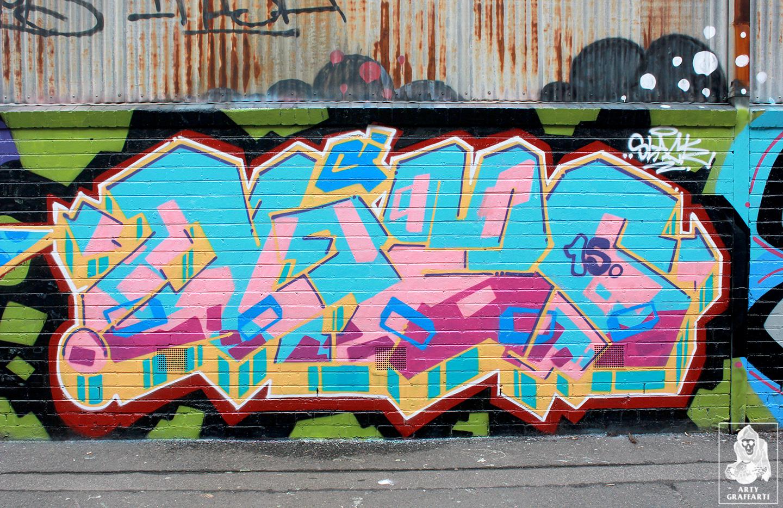 Ikool-Ouzo-Keno-Sage-Bolts-Collingwood-Graffiti-Melbourne-Arty-Graffarti12