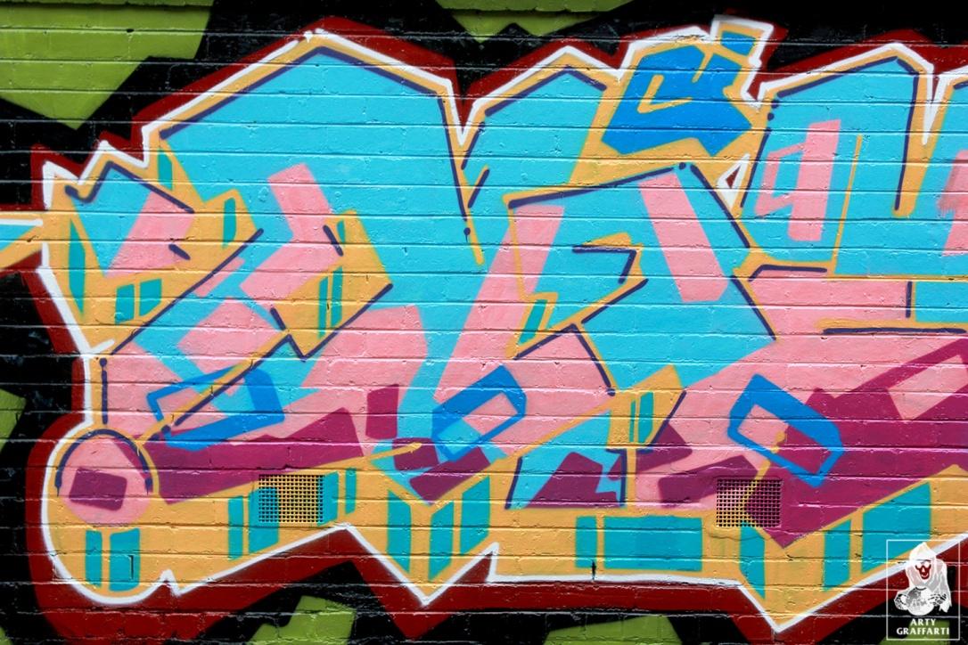 Ikool-Ouzo-Keno-Sage-Bolts-Collingwood-Graffiti-Melbourne-Arty-Graffarti13