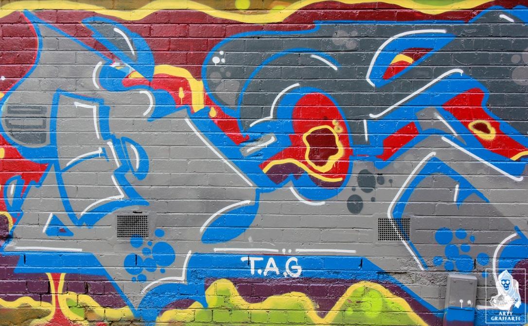 Ikool-Ouzo-Keno-Sage-Bolts-Collingwood-Graffiti-Melbourne-Arty-Graffarti3
