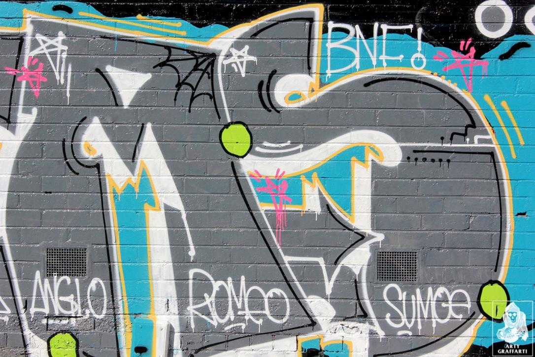 Items-Feebl-H20e-Fezbot-Grins-Atak-Collingwood-Graffiti-Melbourne-Arty-Graffarti12
