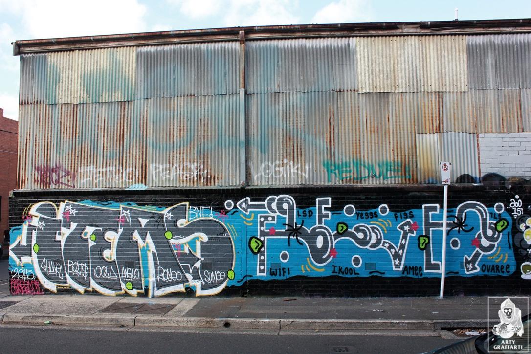 Items-Feebl-H20e-Fezbot-Grins-Atak-Collingwood-Graffiti-Melbourne-Arty-Graffarti2