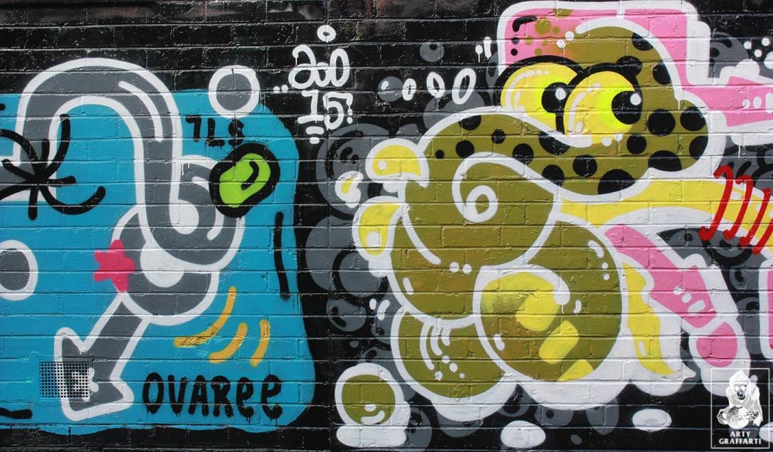 Items-Feebl-H20e-Fezbot-Grins-Atak-Collingwood-Graffiti-Melbourne-Arty-Graffarti3