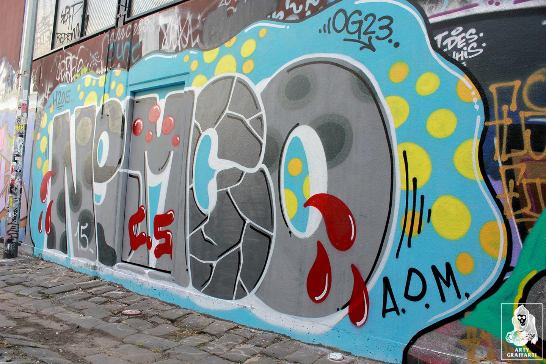 Nemco-Fitzroy-Graffiti-Melbourne-Arty-Graffarti
