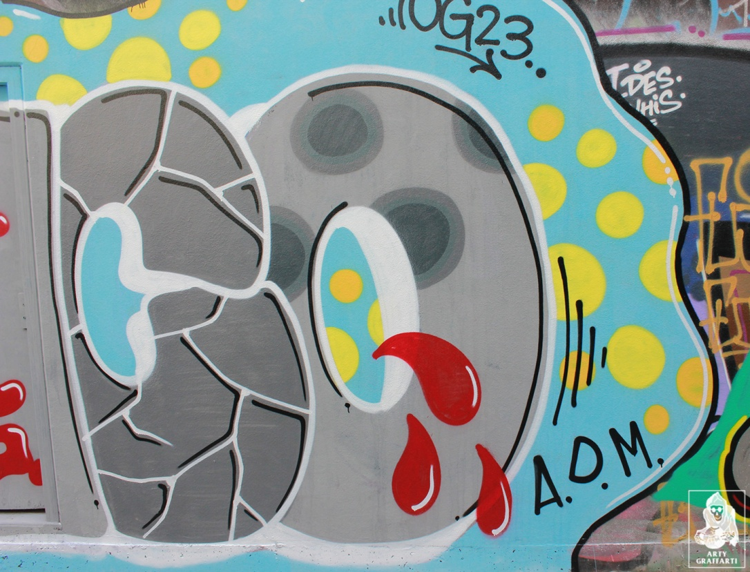 Nemco-Fitzroy-Graffiti-Melbourne-Arty-Graffarti2