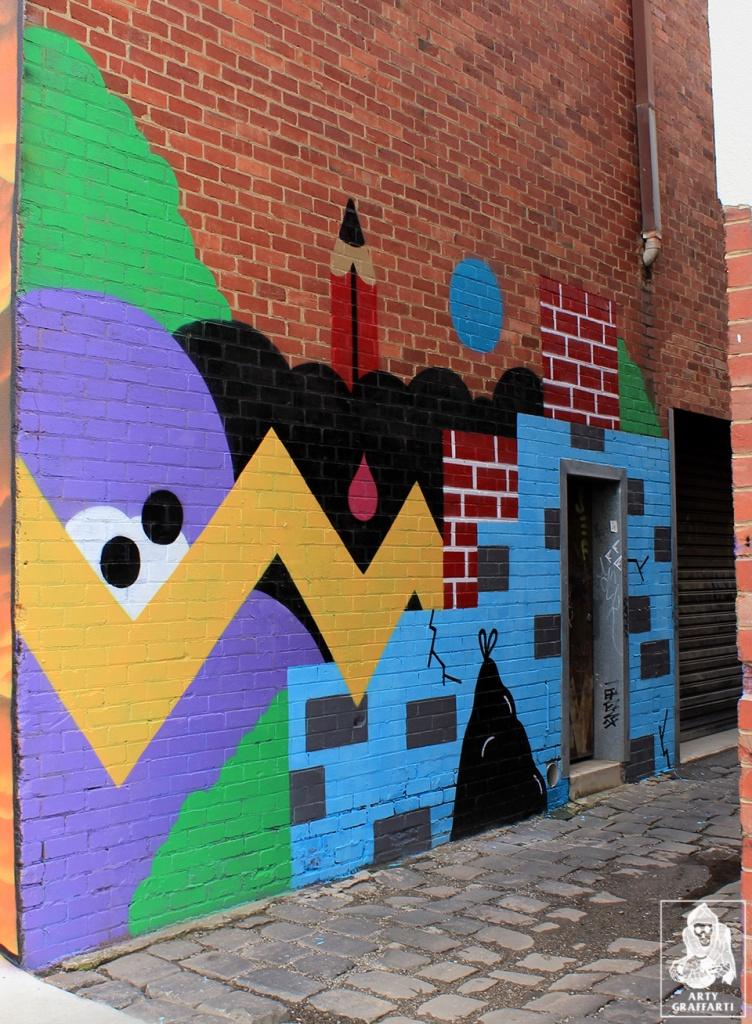 OG23-Brunswick-Graffiti-Melbourne-Arty-Graffarti