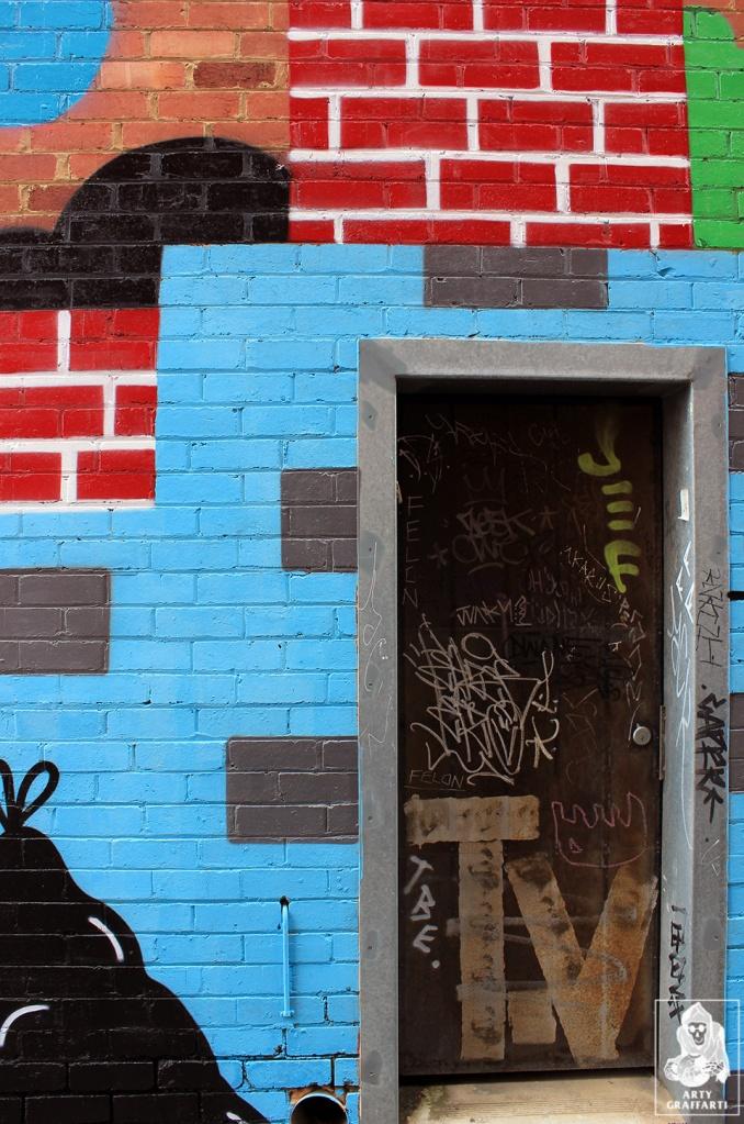 OG23-Brunswick-Graffiti-Melbourne-Arty-Graffarti2
