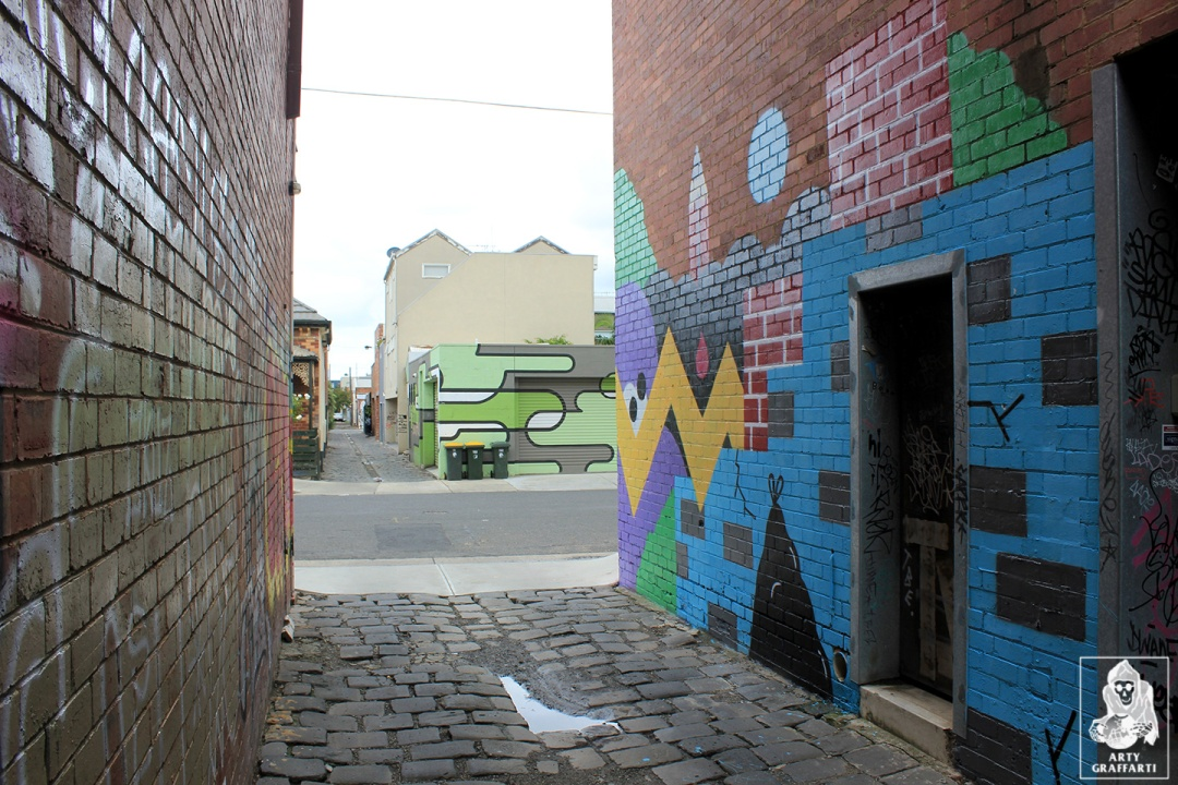 OG23-Brunswick-Graffiti-Melbourne-Arty-Graffarti3