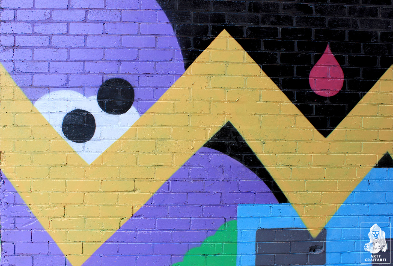 OG23-Brunswick-Graffiti-Melbourne-Arty-Graffarti4