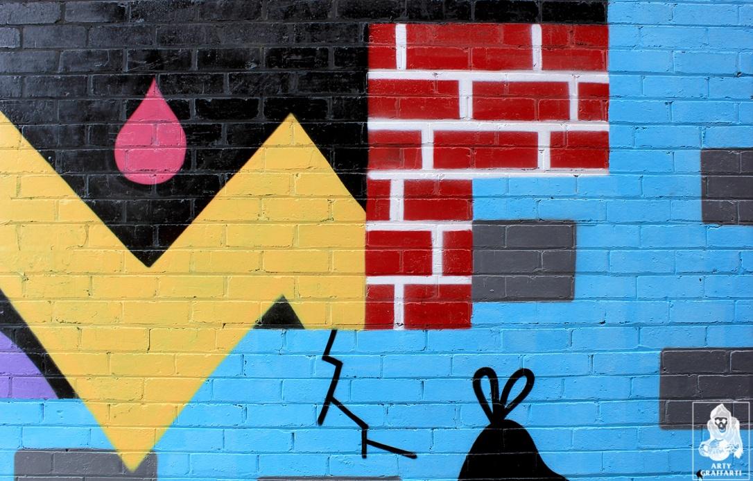 OG23-Brunswick-Graffiti-Melbourne-Arty-Graffarti5