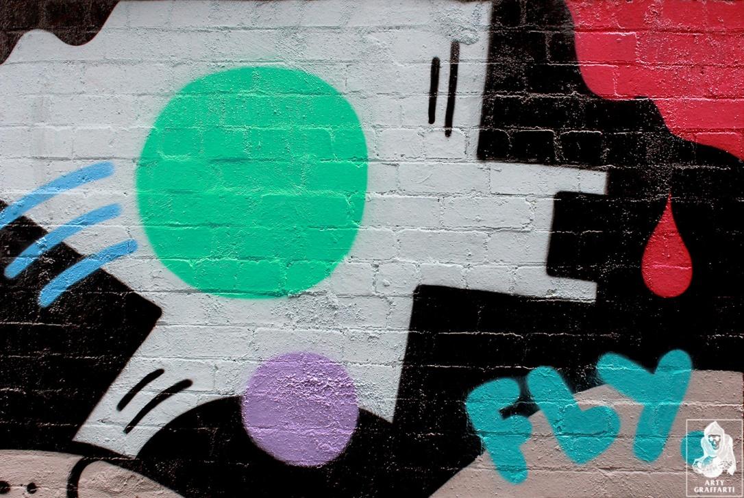 OG23-Nemco-Fitzroy-Graffiti-Melbourne-Arty-Graffarti-2