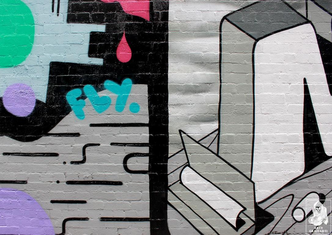 OG23-Nemco-Fitzroy-Graffiti-Melbourne-Arty-Graffarti-3