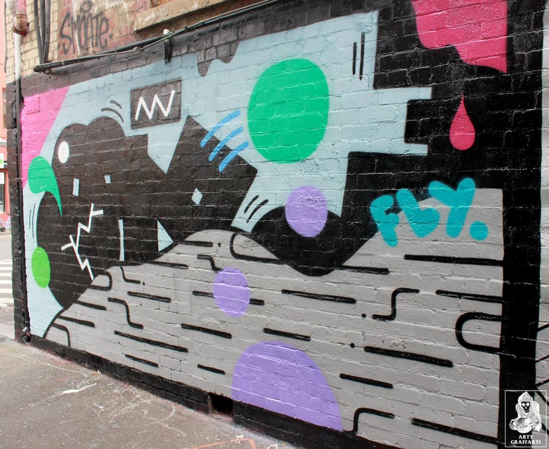 OG23-Nemco-Fitzroy-Graffiti-Melbourne-Arty-Graffarti-4