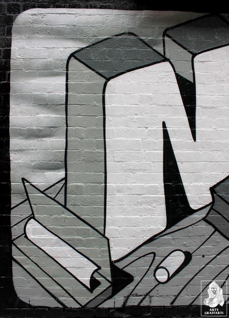 OG23-Nemco-Fitzroy-Graffiti-Melbourne-Arty-Graffarti-6