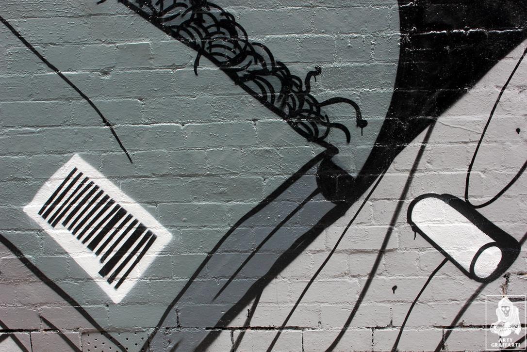 OG23-Nemco-Fitzroy-Graffiti-Melbourne-Arty-Graffarti-7