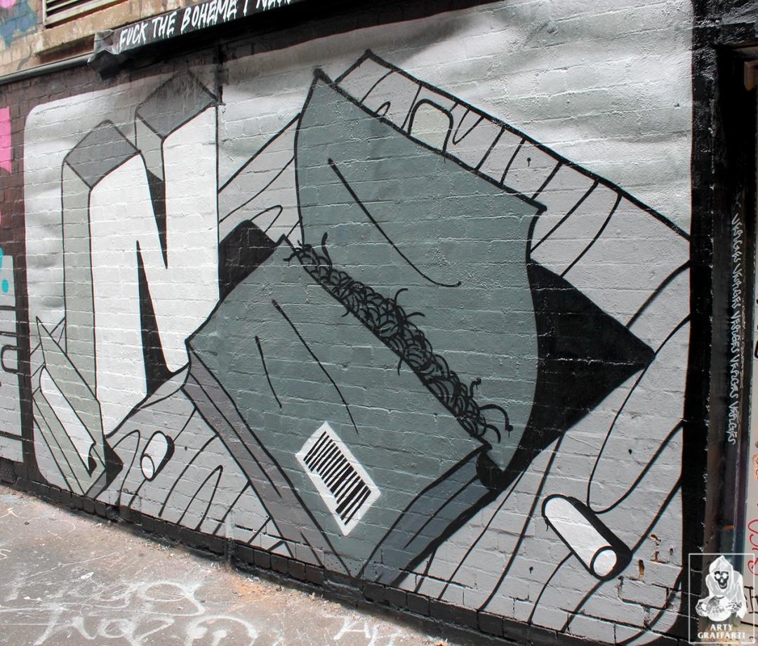 OG23-Nemco-Fitzroy-Graffiti-Melbourne-Arty-Graffarti-8