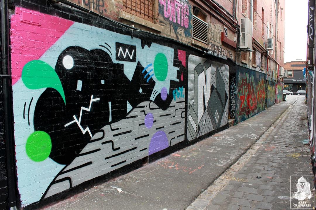 OG23-Nemco-Fitzroy-Graffiti-Melbourne-Arty-Graffarti-