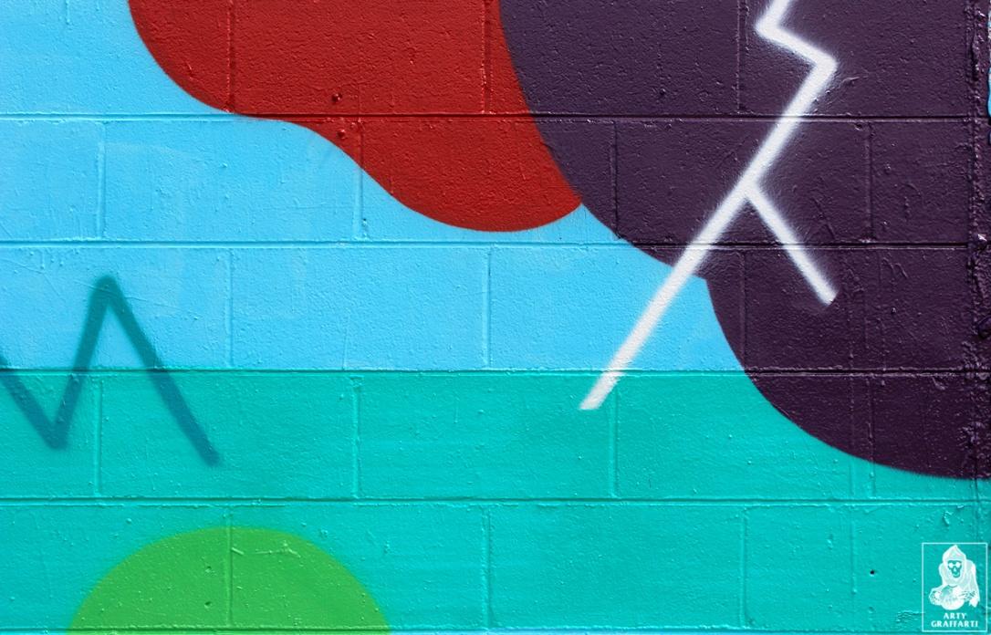 OG23-Preston-Graffiti-Melbourne-Arty-Graffarti
