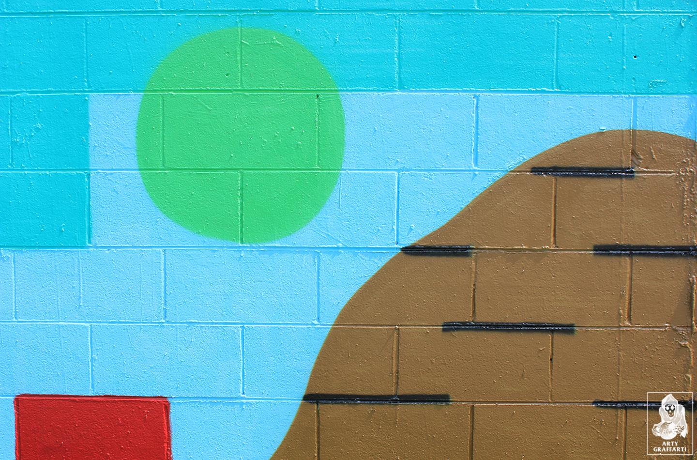 OG23-Preston-Graffiti-Melbourne-Arty-Graffarti2