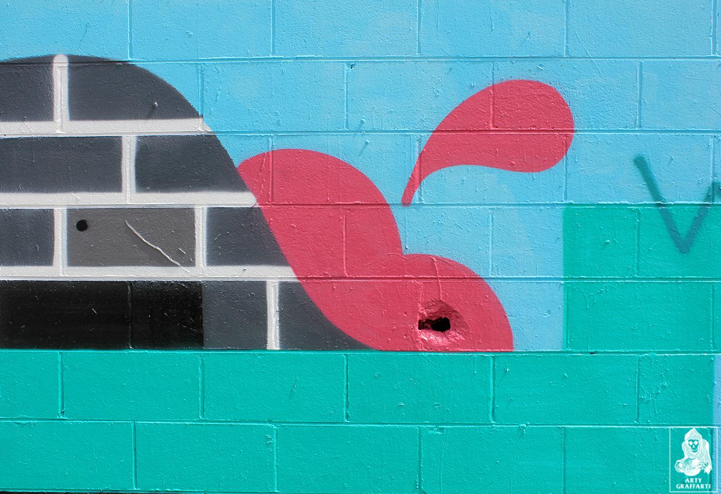 OG23-Preston-Graffiti-Melbourne-Arty-Graffarti3