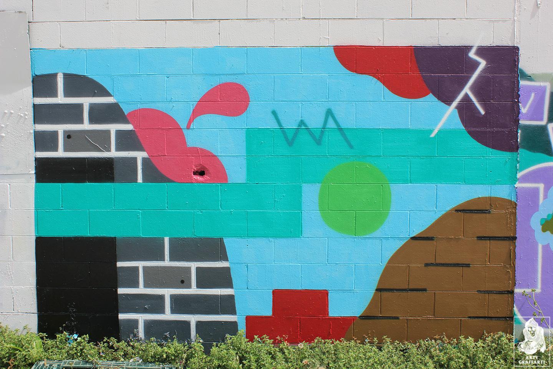 OG23-Preston-Graffiti-Melbourne-Arty-Graffarti4