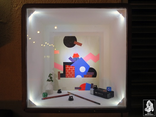 OG23-RJ-Skary-Rooftop-Art-Space-Melbourne-Gallery-Arty-Graffarti