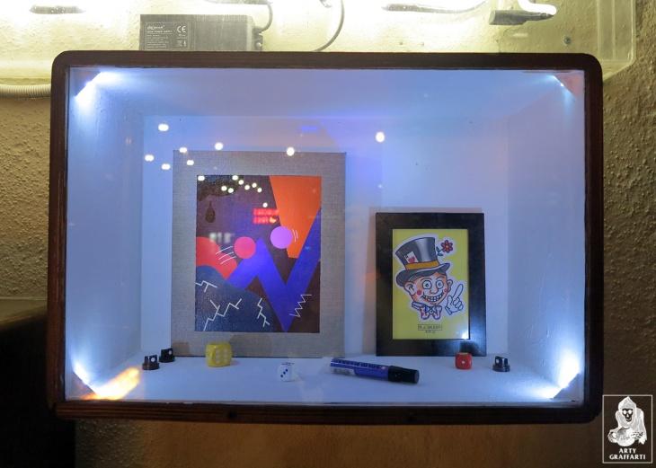 OG23-RJ-Skary-Rooftop-Art-Space-Melbourne-Gallery-Arty-Graffarti10
