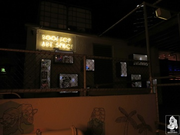 OG23-RJ-Skary-Rooftop-Art-Space-Melbourne-Gallery-Arty-Graffarti2