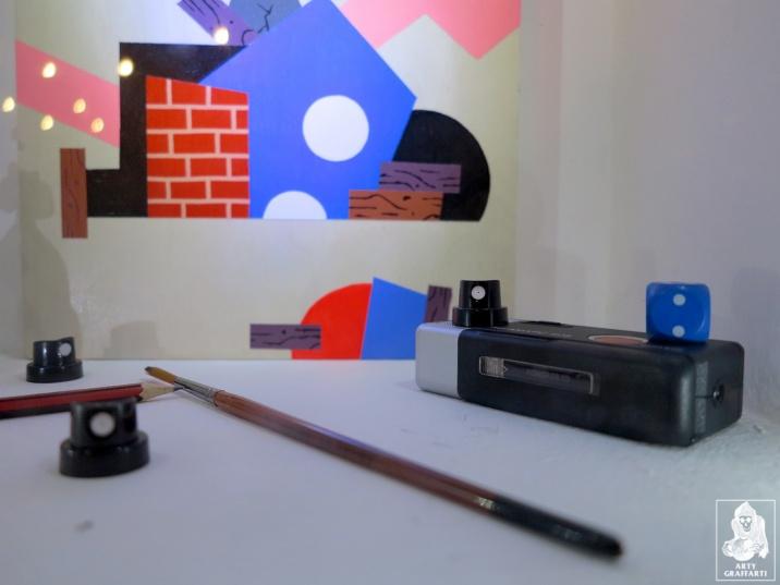 OG23-RJ-Skary-Rooftop-Art-Space-Melbourne-Gallery-Arty-Graffarti4