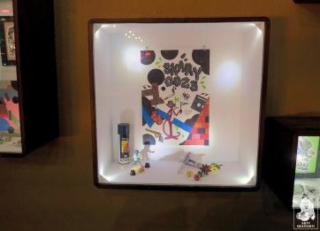 OG23-RJ-Skary-Rooftop-Art-Space-Melbourne-Gallery-Arty-Graffarti5