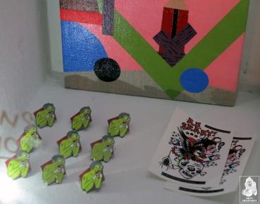 OG23-RJ-Skary-Rooftop-Art-Space-Melbourne-Gallery-Arty-Graffarti8