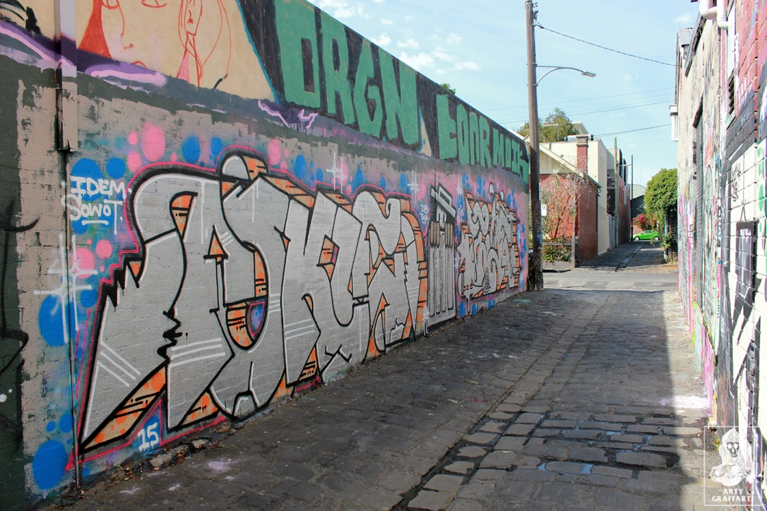 Pokie-Eye-Fitzroy-Graffiti-Melbourne-Arty-Graffarti2