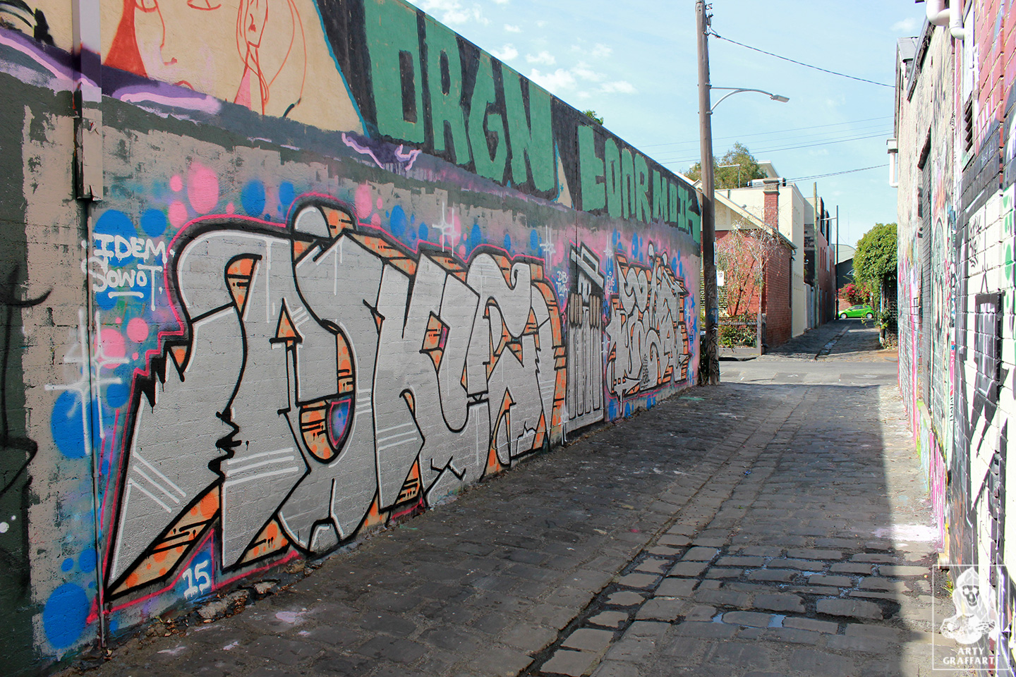 Pokie-Eye-Fitzroy-Graffiti-Melbourne-Arty-Graffarti2