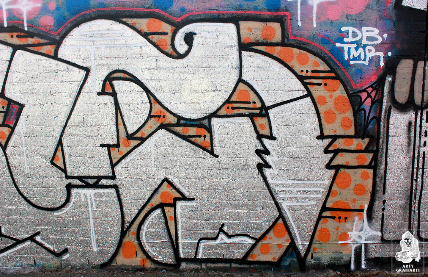 Pokie-Eye-Fitzroy-Graffiti-Melbourne-Arty-Graffarti4