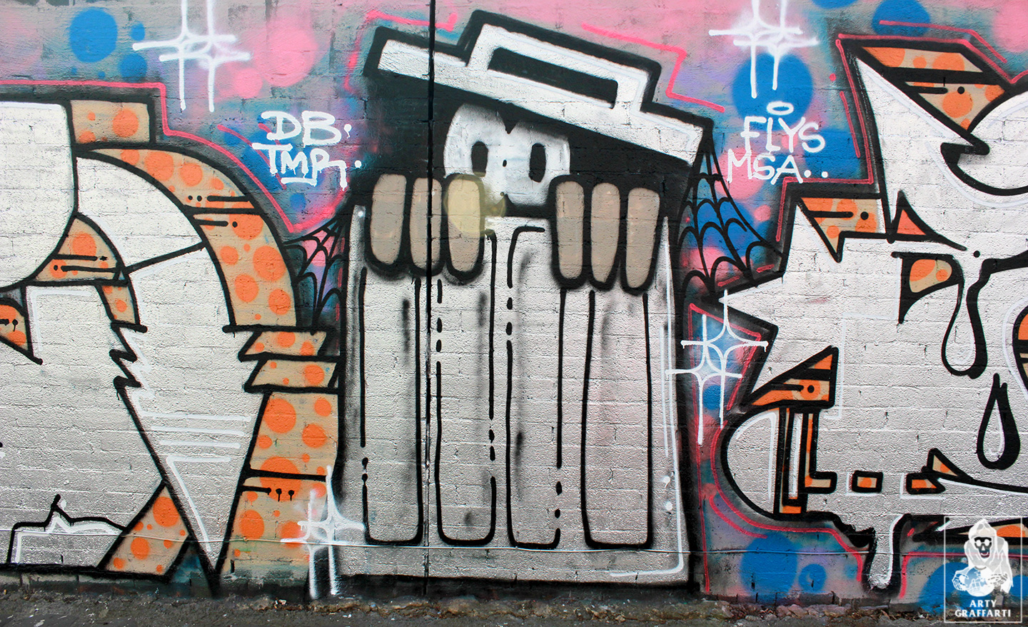 Pokie-Eye-Fitzroy-Graffiti-Melbourne-Arty-Graffarti6