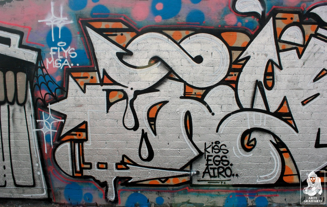 Pokie-Eye-Fitzroy-Graffiti-Melbourne-Arty-Graffarti7