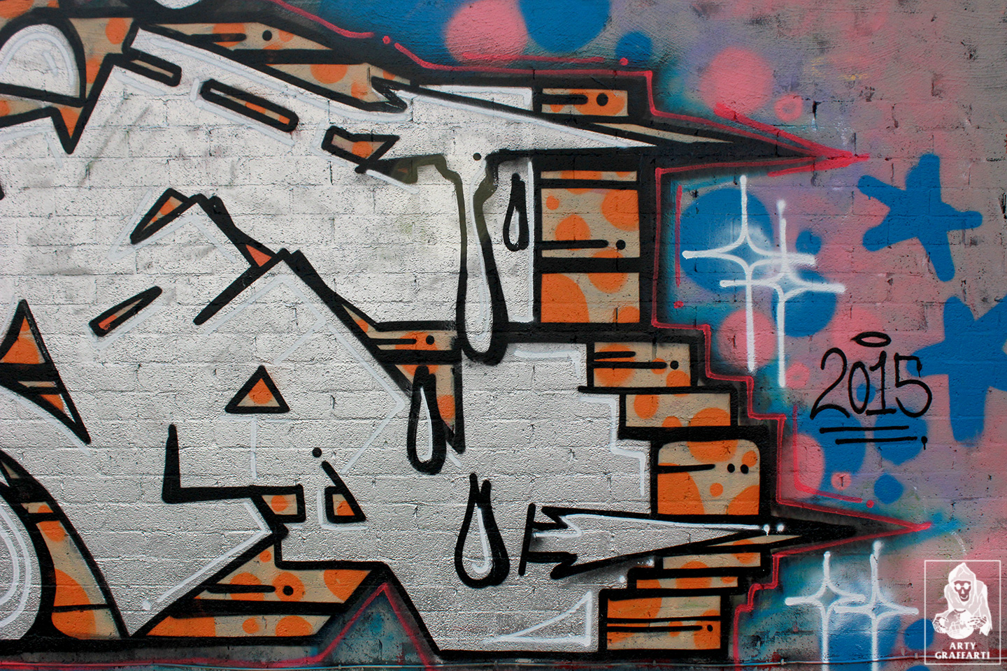 Pokie-Eye-Fitzroy-Graffiti-Melbourne-Arty-Graffarti8
