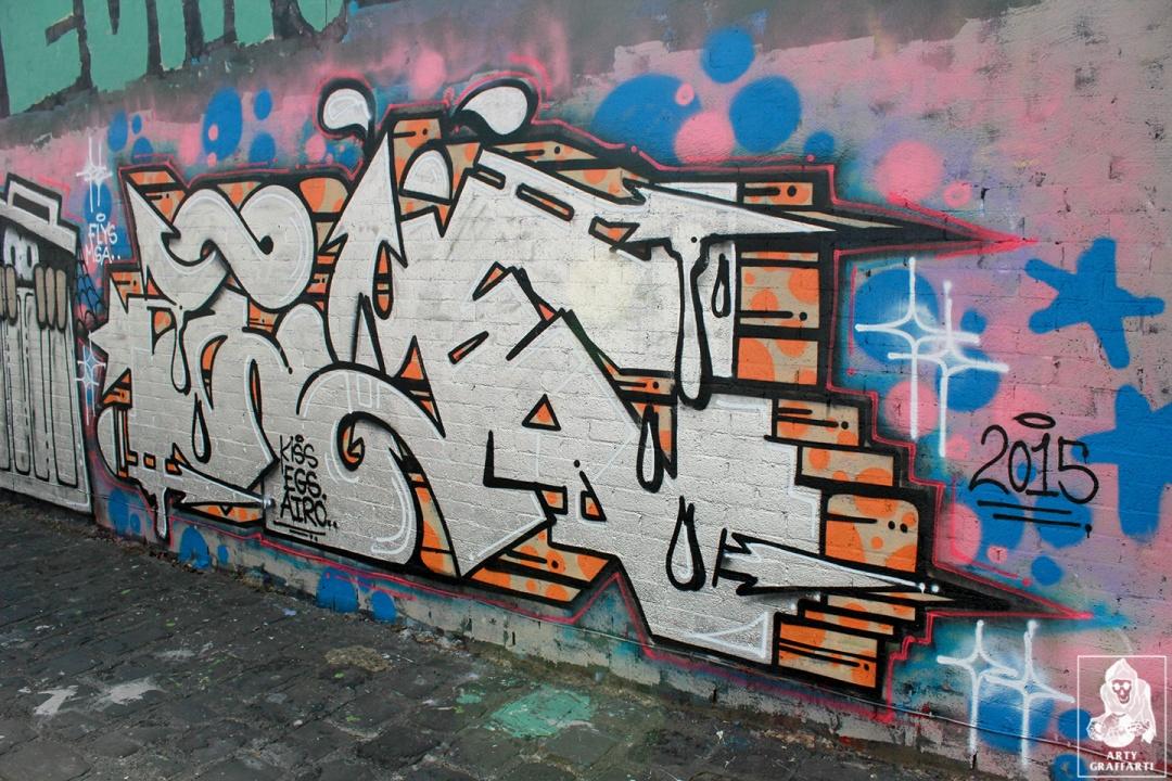 Pokie-Eye-Fitzroy-Graffiti-Melbourne-Arty-Graffarti9