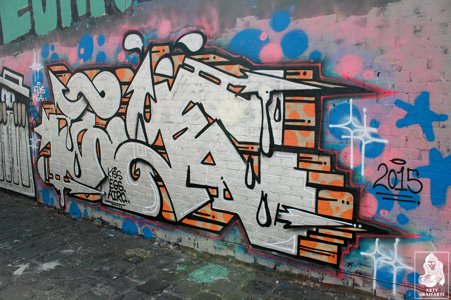 Pokie-Eye-Fitzroy-Graffiti-Melbourne-Arty-Graffarti9