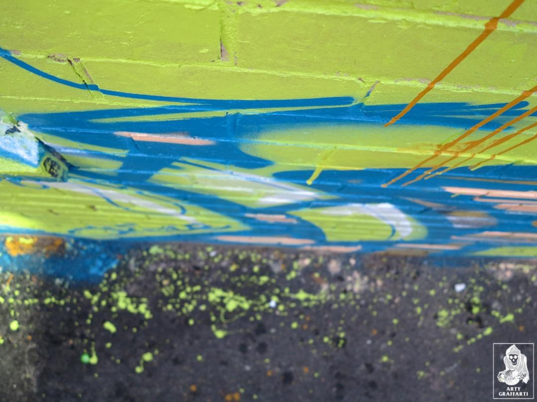 Prix-Collingwood-Graffiti-Melbourne-Arty-Graffarti-2