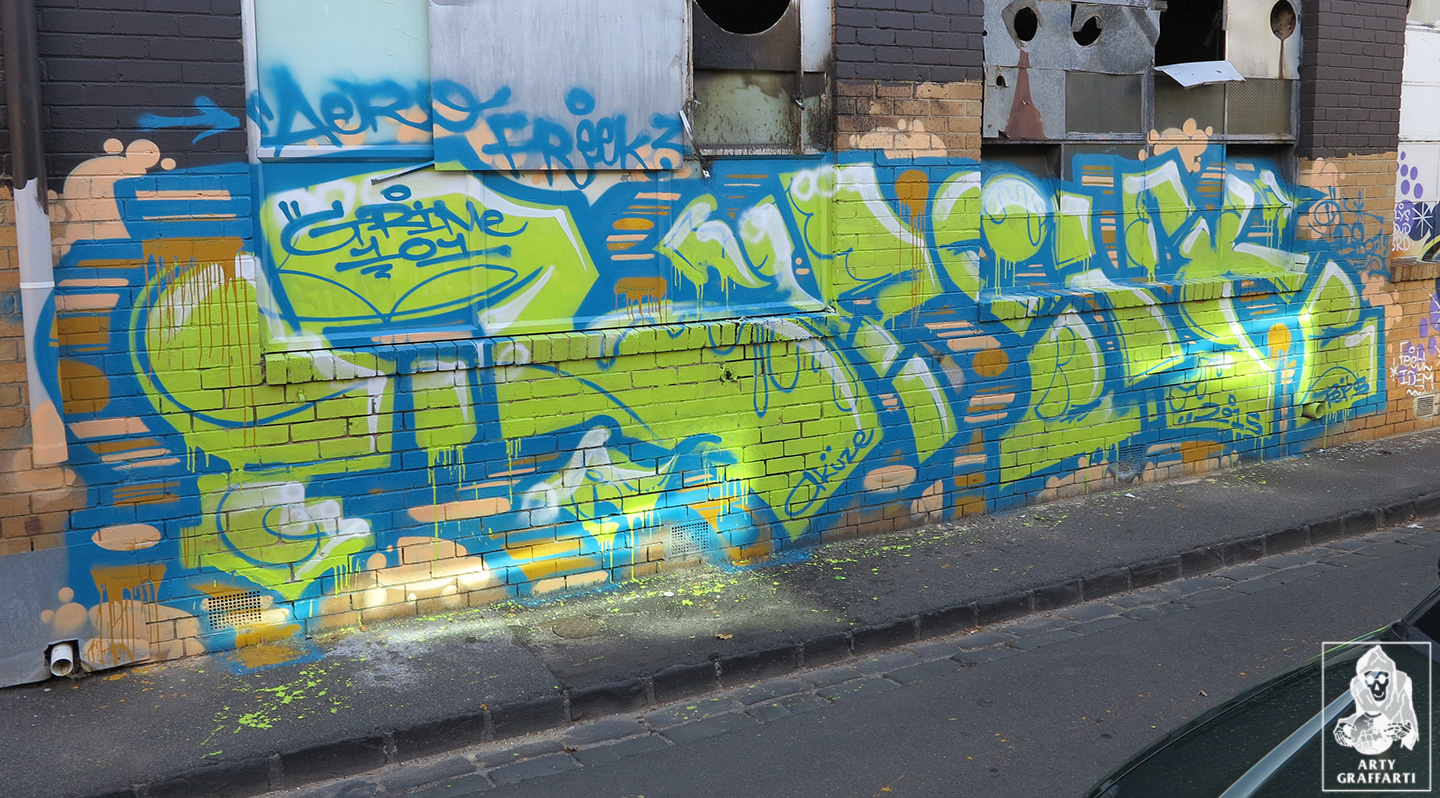 Prix-Collingwood-Graffiti-Melbourne-Arty-Graffarti-3