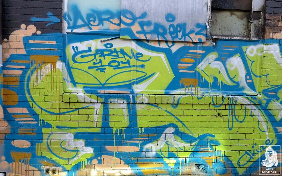 Prix-Collingwood-Graffiti-Melbourne-Arty-Graffarti-4