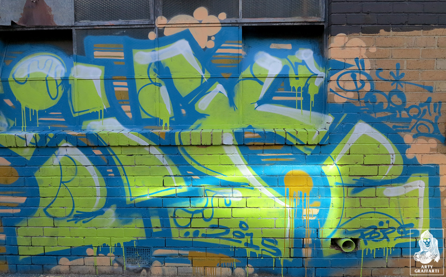 Prix-Collingwood-Graffiti-Melbourne-Arty-Graffarti-5