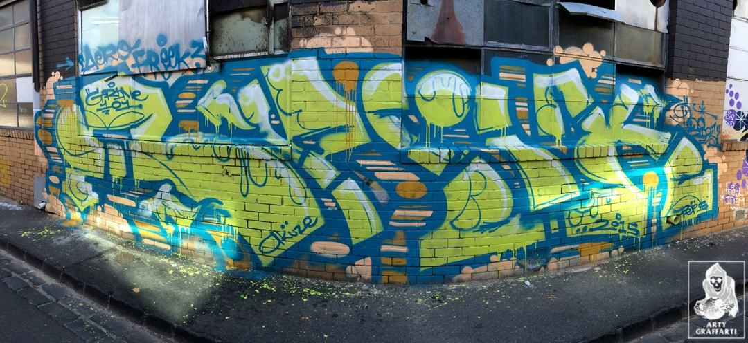 Prix-Collingwood-Graffiti-Melbourne-Arty-Graffarti-6