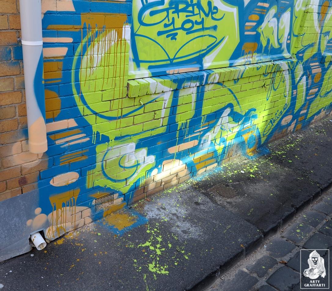 Prix-Collingwood-Graffiti-Melbourne-Arty-Graffarti-
