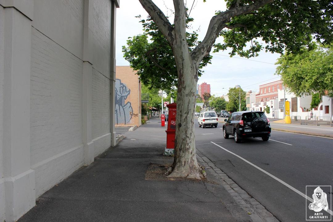 Prizm-Fitzroy-Graffiti-Melbourne-Arty-Graffarti