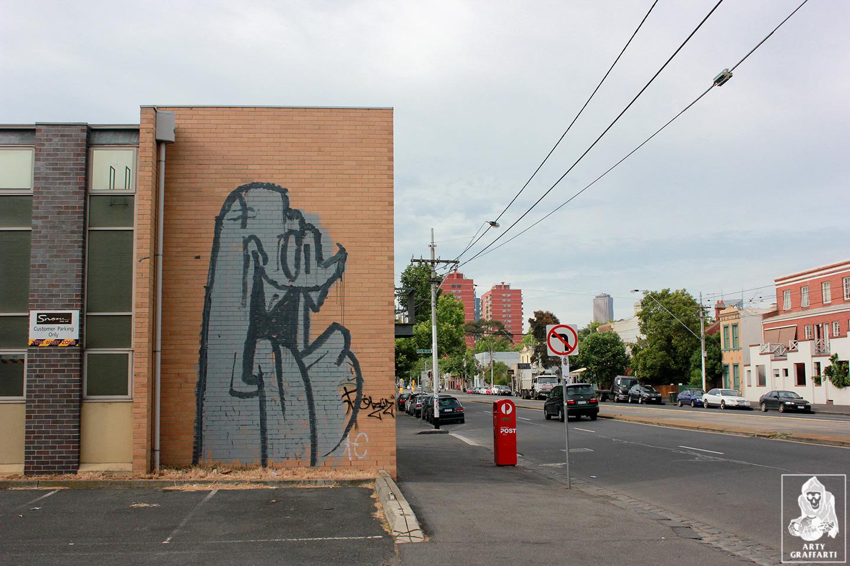 Prizm-Fitzroy-Graffiti-Melbourne-Arty-Graffarti2